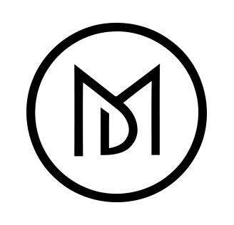 symbol_milandesign